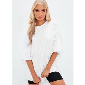 NWT White Shirt Joy Lab